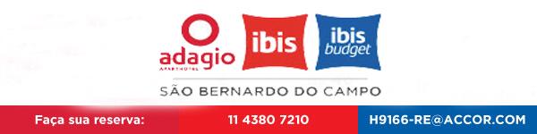 Banner TOPO DO SITE
