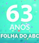 Folha Do ABC
